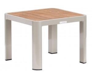 GENEVA - príručný stolík