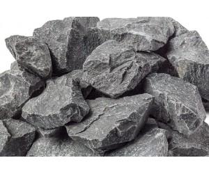 Saunové kamene