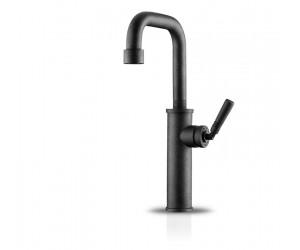 JEE-O Soho basin/kitchen mixer