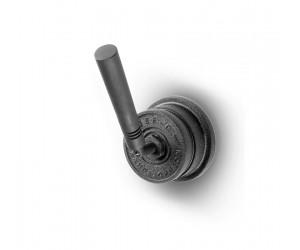 JEE-O Soho mixer two way valve