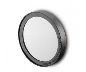 JEE-O Soho mirror 30