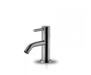 JEE-O Slimline basin mixer