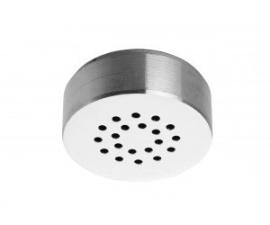 JEE-O Original interchangeable shower head 03