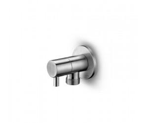 JEE-O angle valve