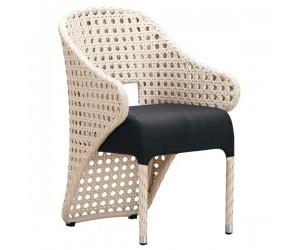 CHILDE -  stolička