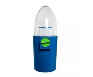 Čistič kartušových filtrov