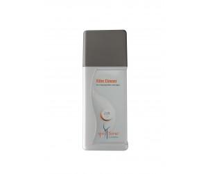 Filter cleaner Čistič filtrov
