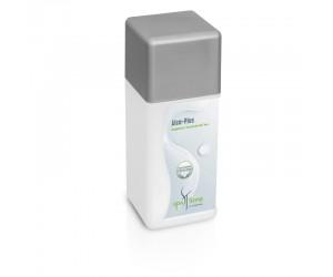 Alca-Plus Stabilizátor alkality (BAYROL)
