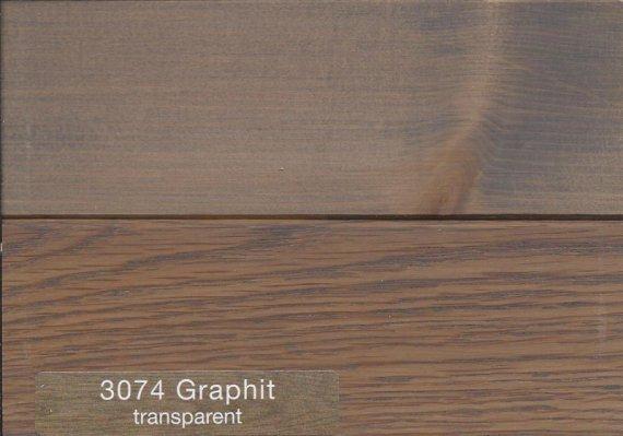 3074 graphite / grafit