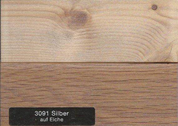 3091 silver / strieborná