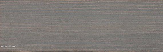9212 silverpoplar
