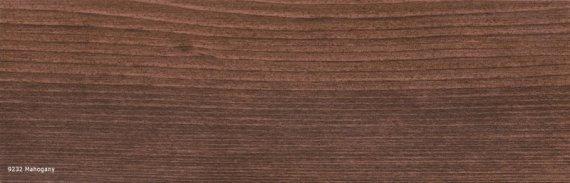9232 mahogany