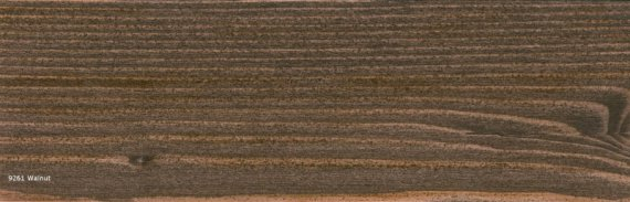 9261 walnut