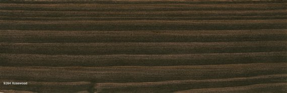 9264 rosewood