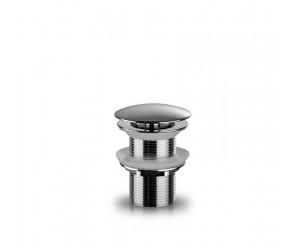 JEE-O basin plug