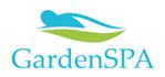 GardenSPA